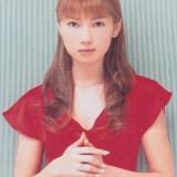 Seta Suzuki